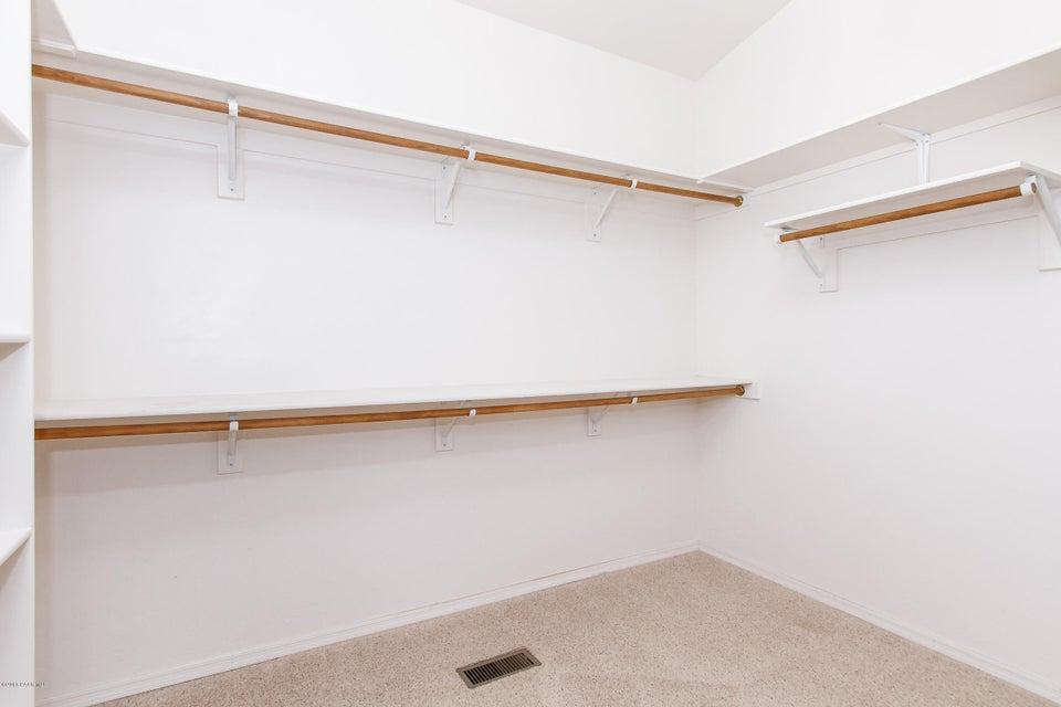127 Summit Pointe,Prescott,Arizona,86303,5 Bedrooms Bedrooms,3 BathroomsBathrooms,Site built single family,Summit Pointe,1004545