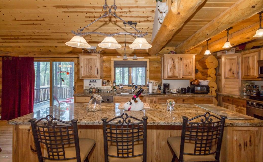 1033 Wagon Wheel,Prescott,Arizona,86303,3 Bedrooms Bedrooms,2 BathroomsBathrooms,Site built single family,Wagon Wheel,1004539