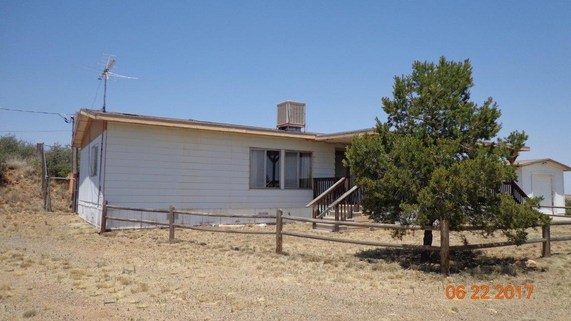 11250 Henderson Road, Dewey-Humboldt, AZ 86327