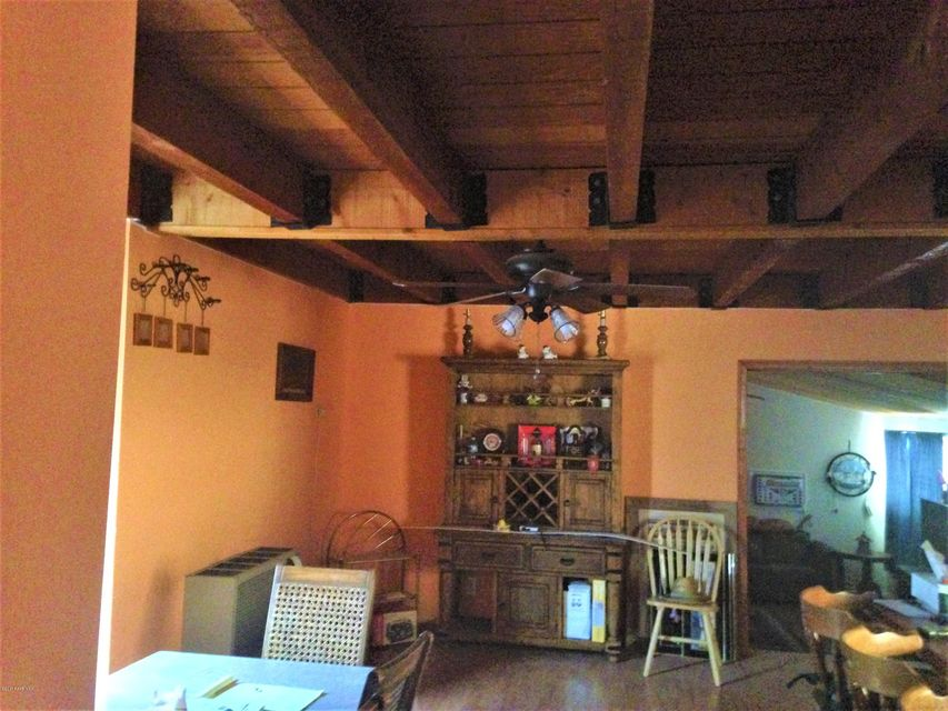 45595 Cattle,Ash Fork,Arizona,86320,2 Bedrooms Bedrooms,1 BathroomBathrooms,Site built single family,Cattle,1004507