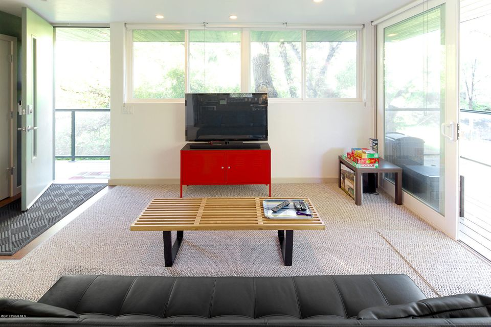 1595 Rose Quartz,Prescott,Arizona,86303,2 Bedrooms Bedrooms,1 BathroomBathrooms,Site built single family,Rose Quartz,1004541