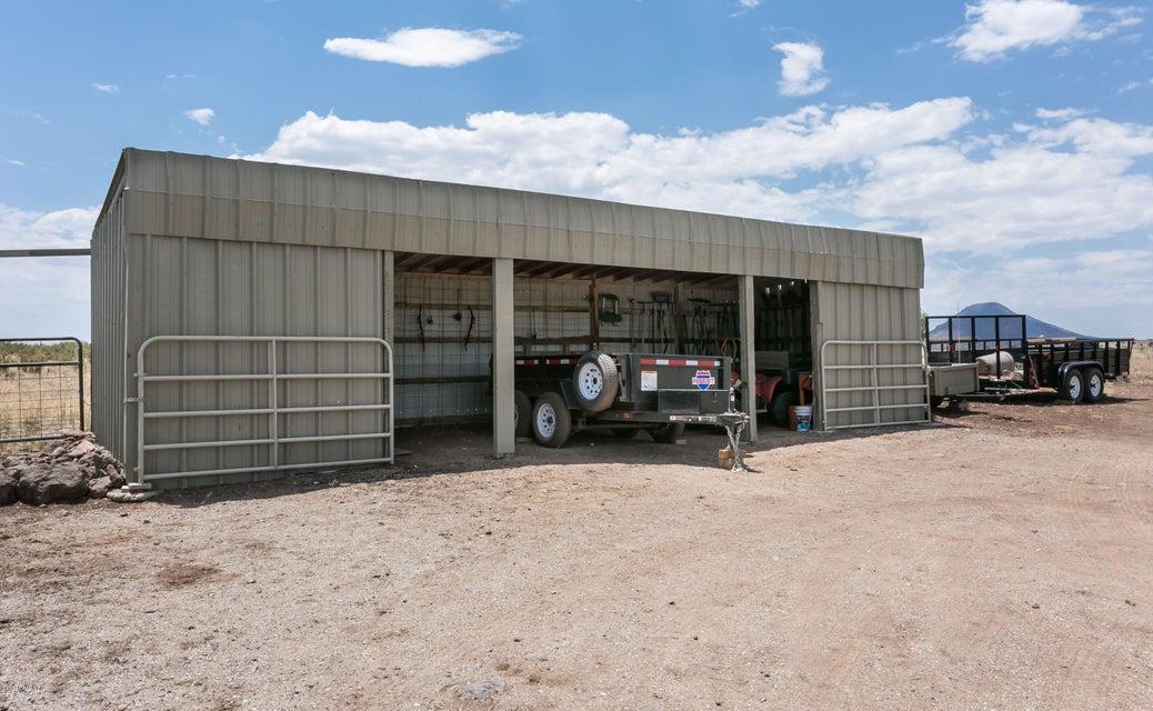 10351 Break Away,Ash Fork,Arizona,86320,3 Bedrooms Bedrooms,2 BathroomsBathrooms,Mfg/mobile,Break Away,1002968