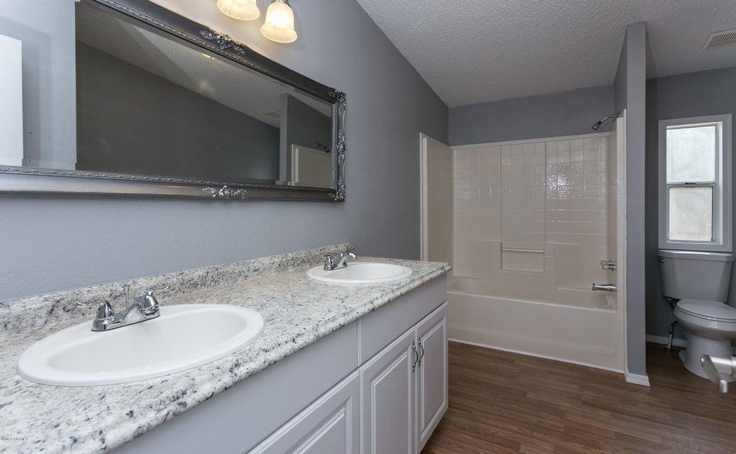 2239 Picacho,Ash Fork,Arizona,86320,3 Bedrooms Bedrooms,2 BathroomsBathrooms,Mfg/mobile,Picacho,1004547