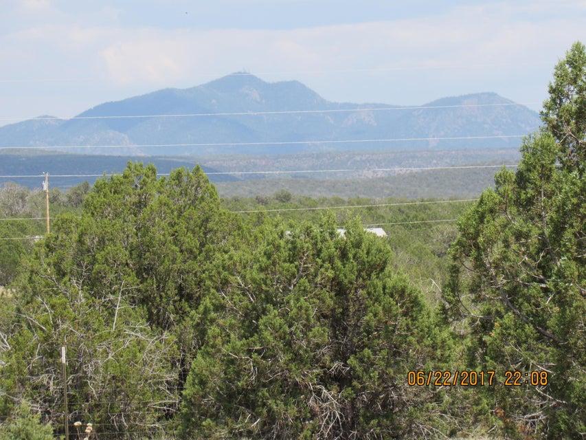 674 Cienega,Ash Fork,Arizona,86320,3 Bedrooms Bedrooms,2 BathroomsBathrooms,Mfg/mobile,Cienega,1004546