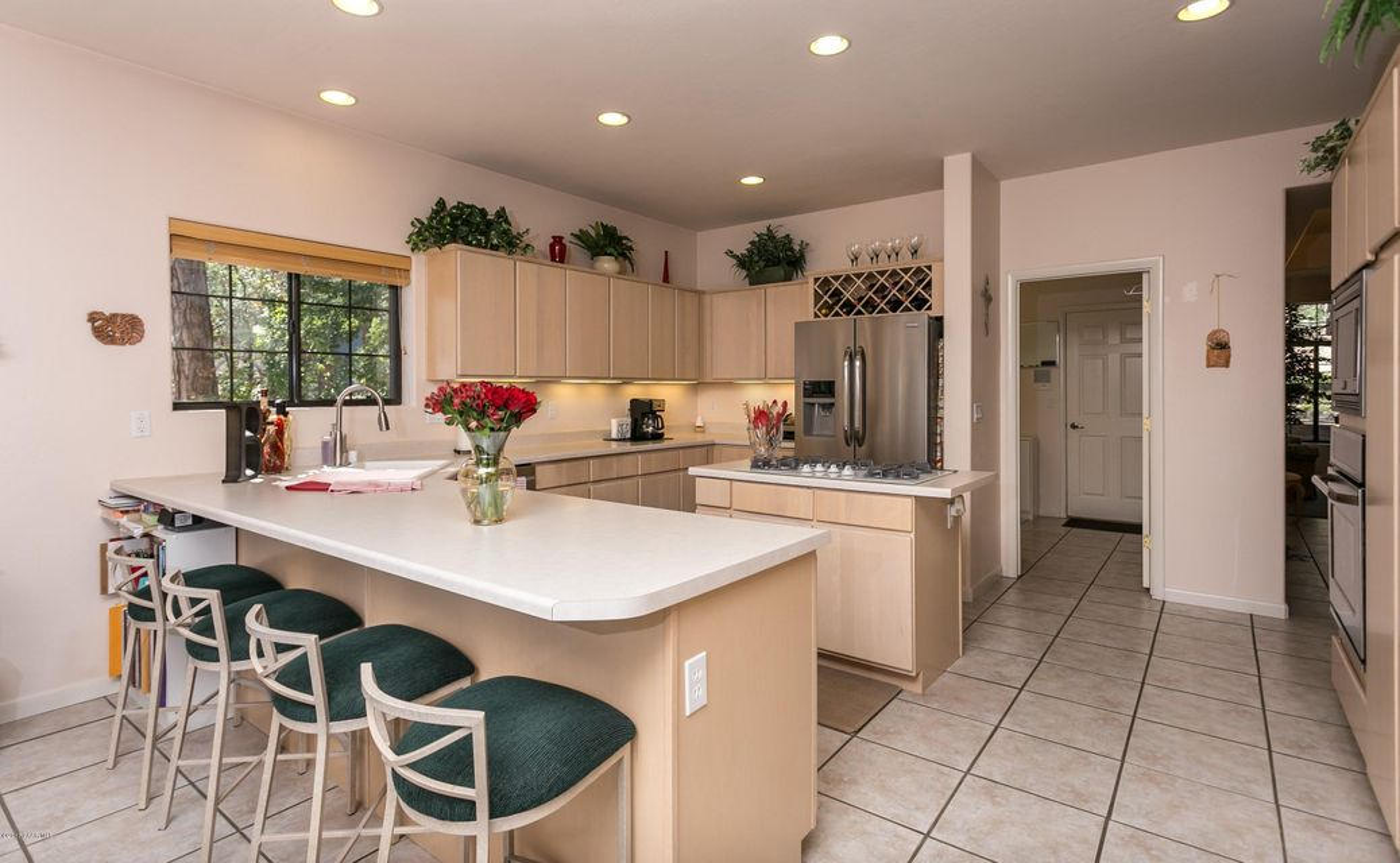 1162 Timber Ridge,Prescott,Arizona,86303,4 Bedrooms Bedrooms,3 BathroomsBathrooms,Site built single family,Timber Ridge,1004549