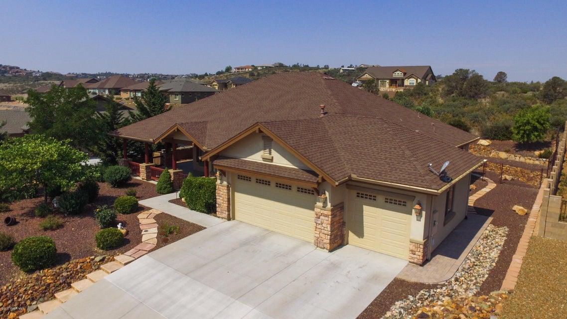 353 E Delano Avenue Prescott, AZ 86301 - MLS #: 1005093