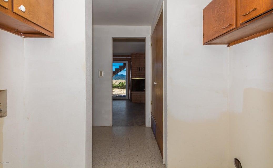 651 Flora Street Prescott, AZ 86301 - MLS #: 1004618