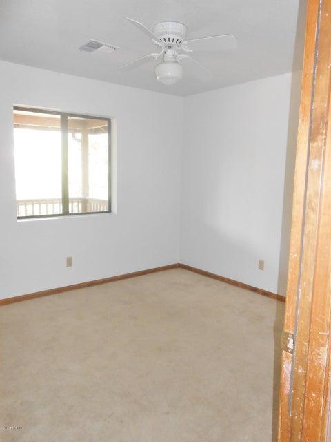 2600 W Bard Ranch Road Prescott, AZ 86305 - MLS #: 1004574