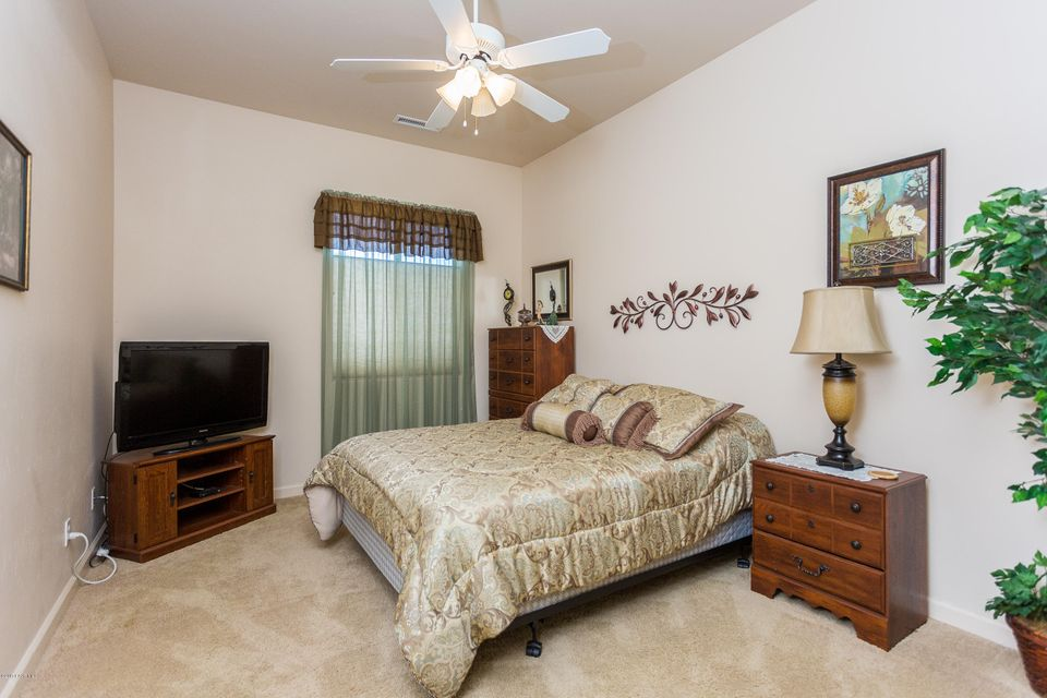 795 Peppermint Way Prescott, AZ 86305 - MLS #: 1004831