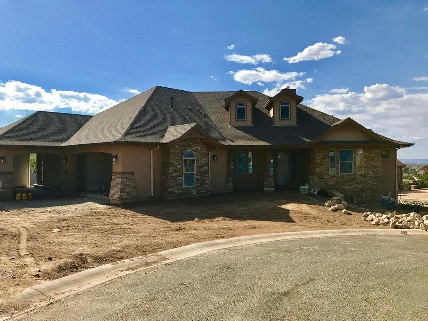 1654 Gettysvue Way, Prescott, AZ 86301