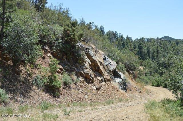 1010 N Westview Drive Prescott, AZ 86305 - MLS #: 1004906