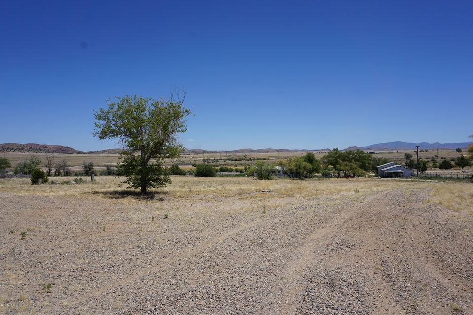 2745 N Arizona Trail Chino Valley, AZ 86323 - MLS #: 981645