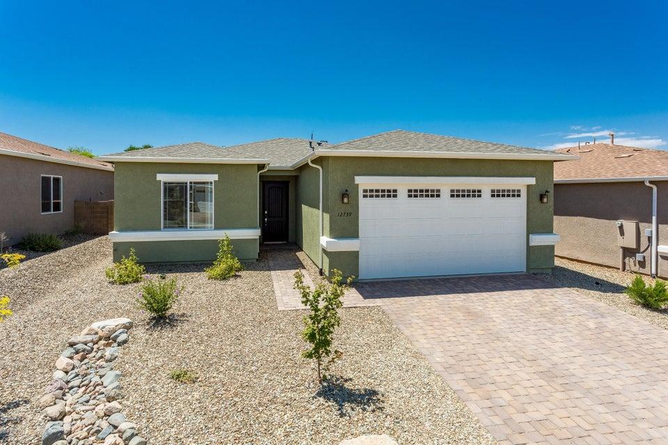 12739 E Ortiz Street, Dewey-Humboldt, AZ 86327