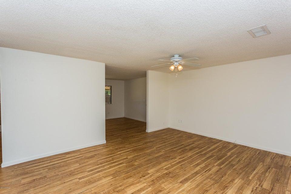 3500 N Etheridge Drive Prescott Valley, AZ 86314 - MLS #: 1004899