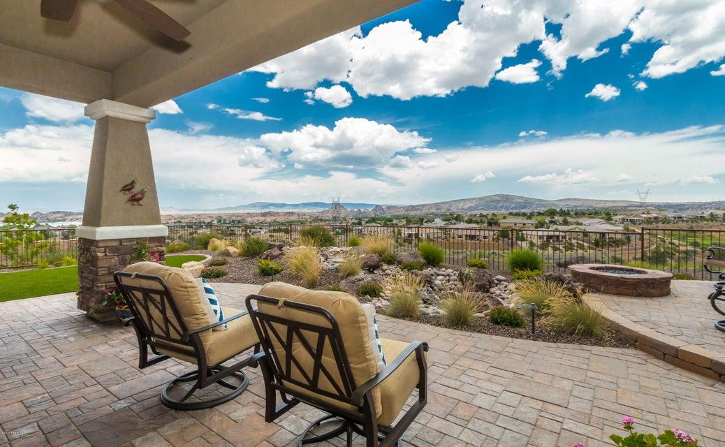 621 St Enodoc Circle, Prescott, AZ 86301