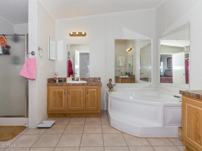 10850 N Poquito Valley Road Prescott Valley, AZ 86315 - MLS #: 1004995