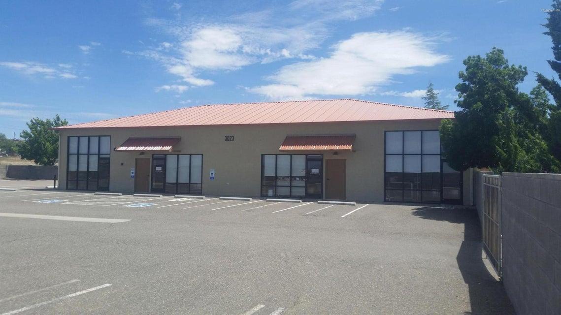 3023 Centerpointe East Drive Prescott, AZ 86301 - MLS #: 1004999