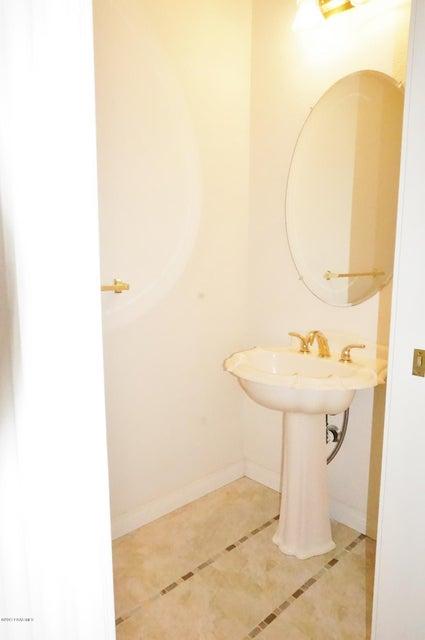 1765 E Baker Street Prescott Valley, AZ 86314 - MLS #: 1005024
