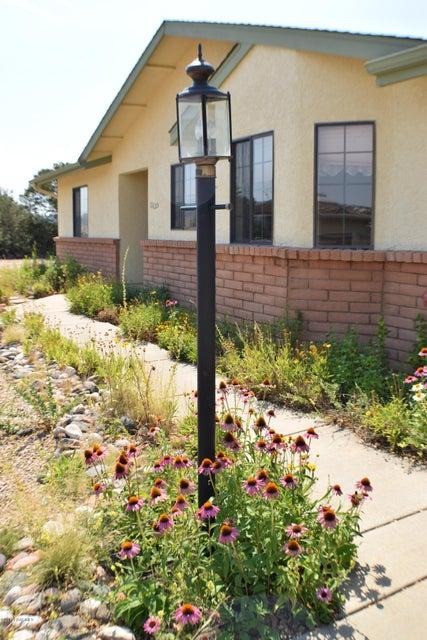 11655 E Hacienda Heights, Dewey-Humboldt, AZ 86327