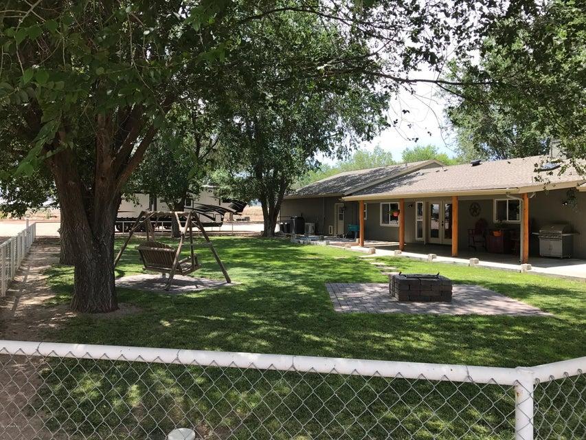 997 W Rd 5 Chino Valley, AZ 86323 - MLS #: 1005104