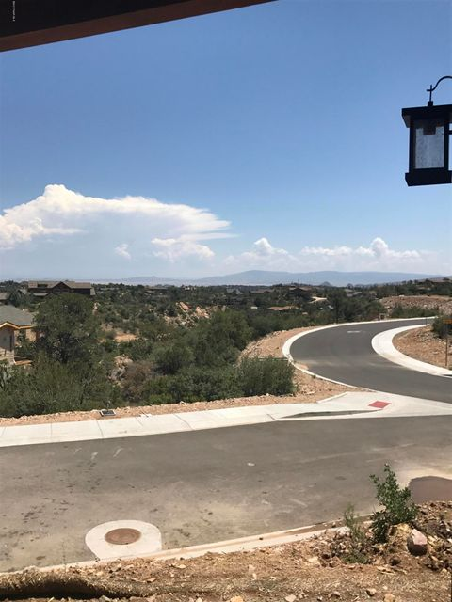 1404 Crowning Point Prescott, AZ 86305 - MLS #: 1001659