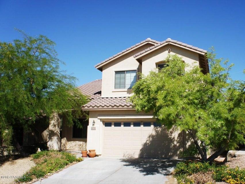 40756 N Citrus Canyon Trail, Phoenix, AZ 85086