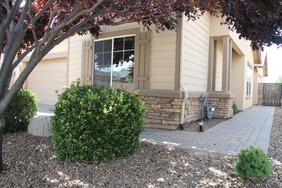 12739 E Amor Street, Dewey-Humboldt, AZ 86327