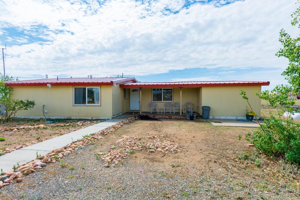 1925 S Hopi Trail, Dewey-Humboldt, AZ 86327