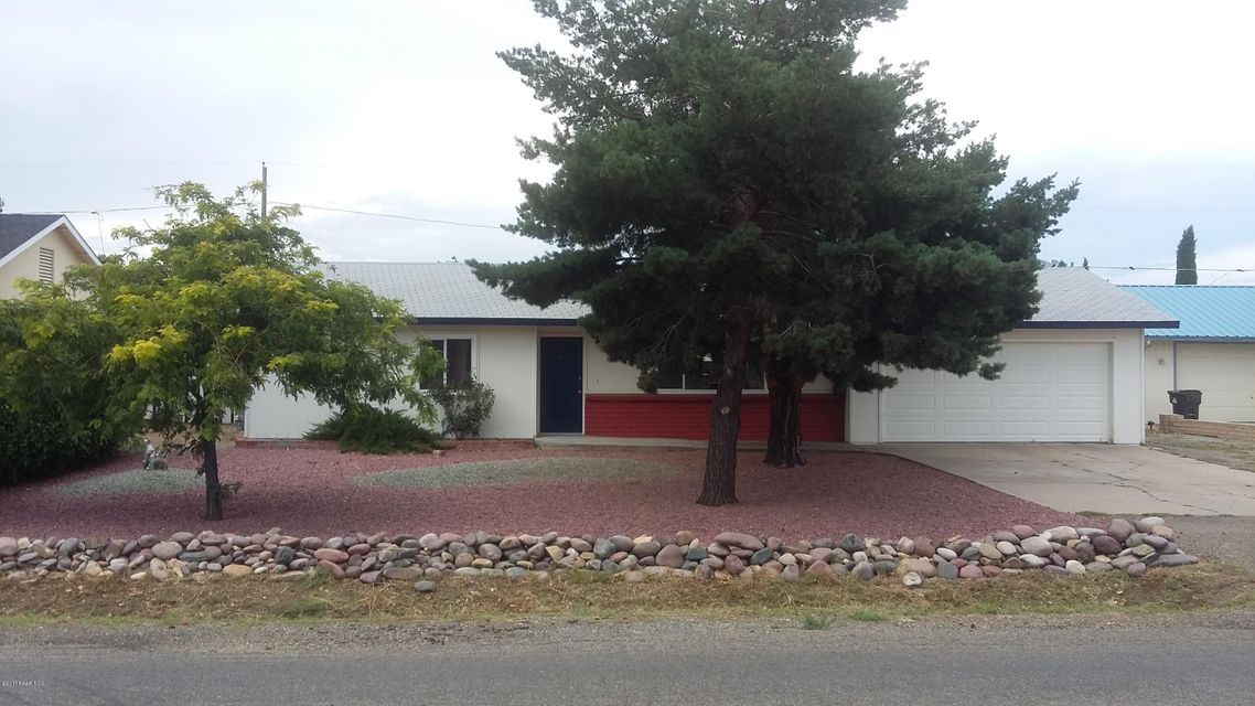 8524 E Yavapai Road 10, Prescott Valley, AZ 86314