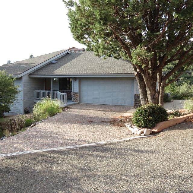 850  Northwood Loop , Prescott Az 86303