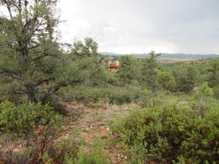 6525 W Box Canyon Place Prescott, AZ 86305 - MLS #: 1005328