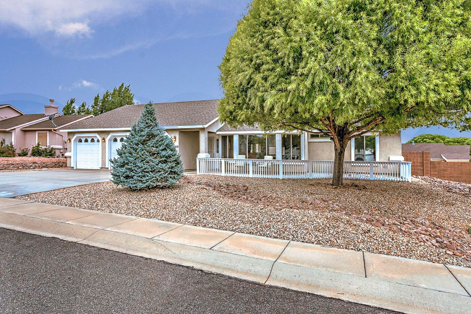7059 E Horizon Way, Prescott Valley Az 86315