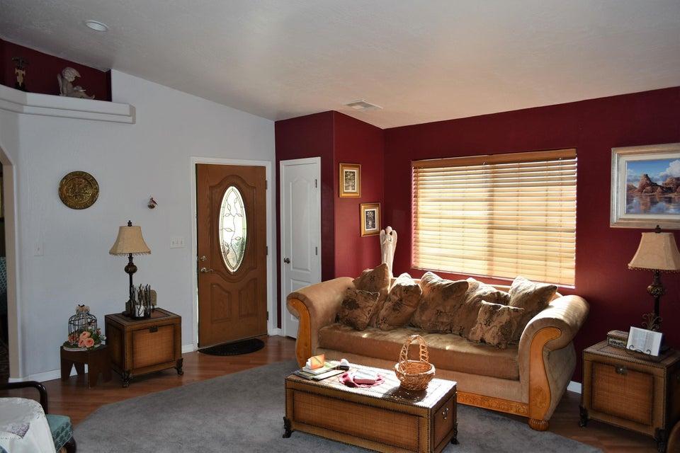 4531 N Calle Santa Cruz Prescott Valley, AZ 86314 - MLS #: 1005383