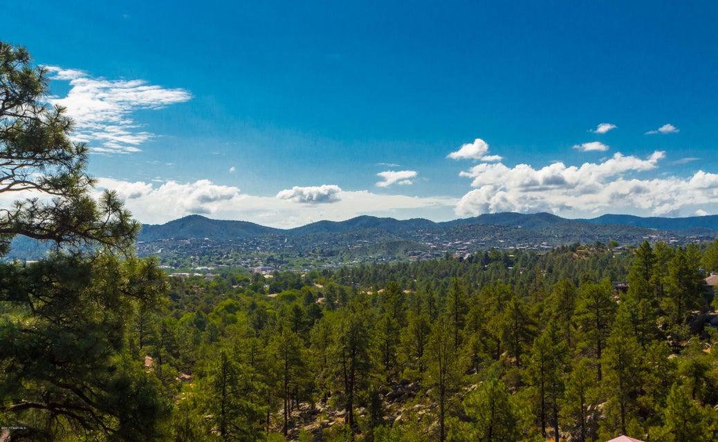1153 Linwood Avenue Prescott, AZ 86305 - MLS #: 1005428