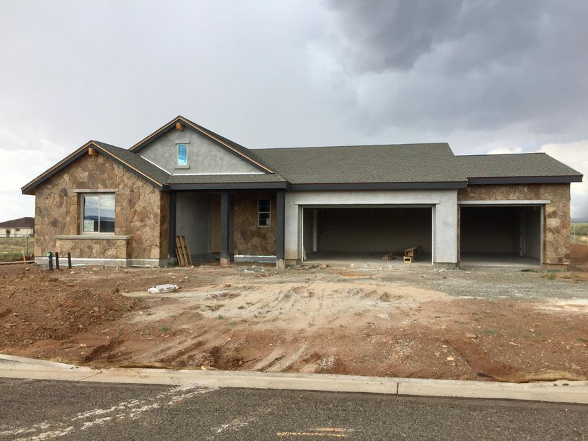 13096 E Belgian Way, Prescott Valley, AZ 86315