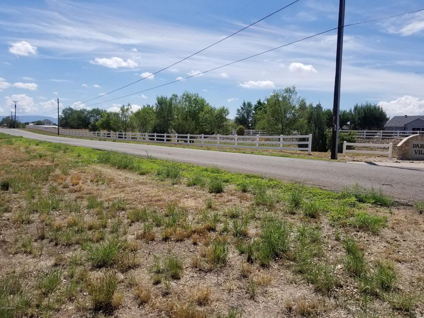920 E Road 2 South Chino Valley, AZ 86323 - MLS #: 1005156