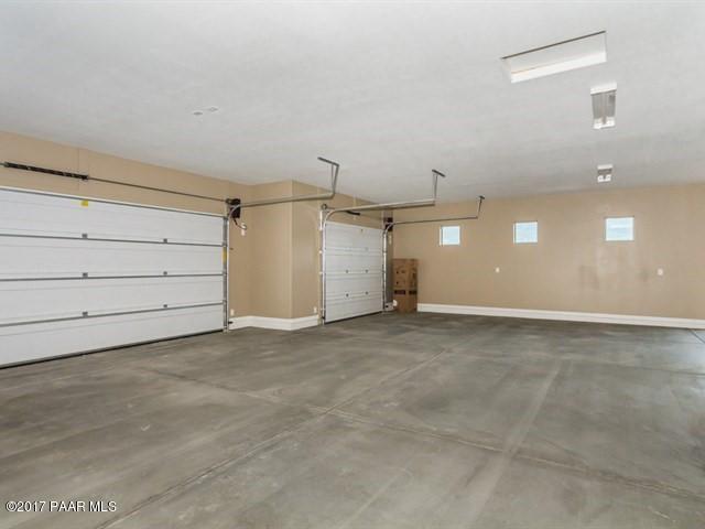 14625 E Territory Drive Prescott Valley, AZ 86315 - MLS #: 1004802