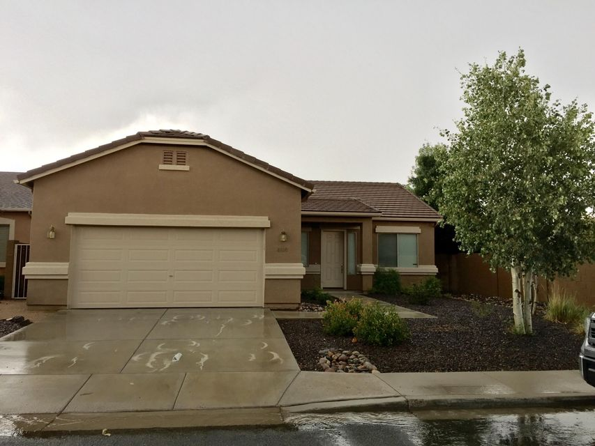 4890  Edgemont Road, Prescott Valley Az 86314