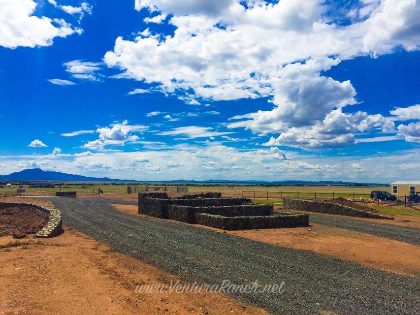 10090 E Ventura Way Prescott Valley, AZ 86315 - MLS #: 1000651