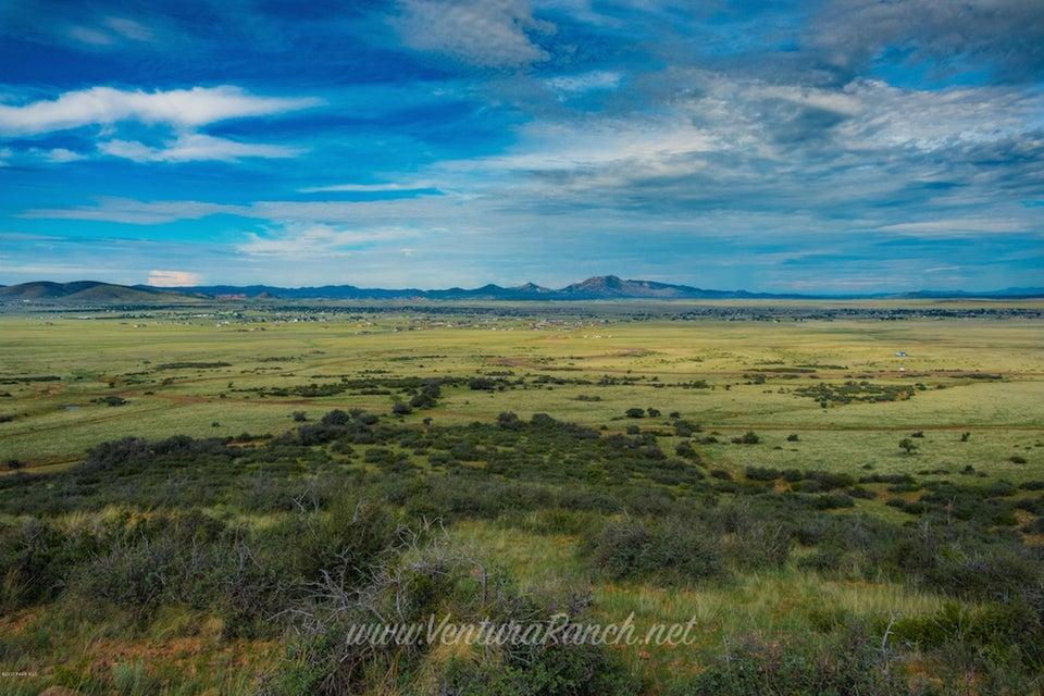 101200 E Ventura Way Road Prescott Valley, AZ 86315 - MLS #: 1005352