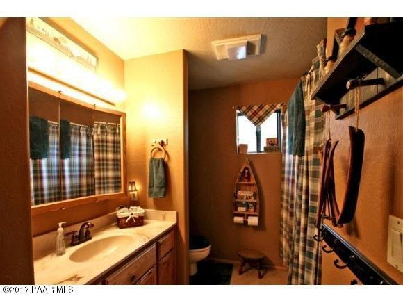 2840 E Tunnel Road Prescott, AZ 86303 - MLS #: 1005712