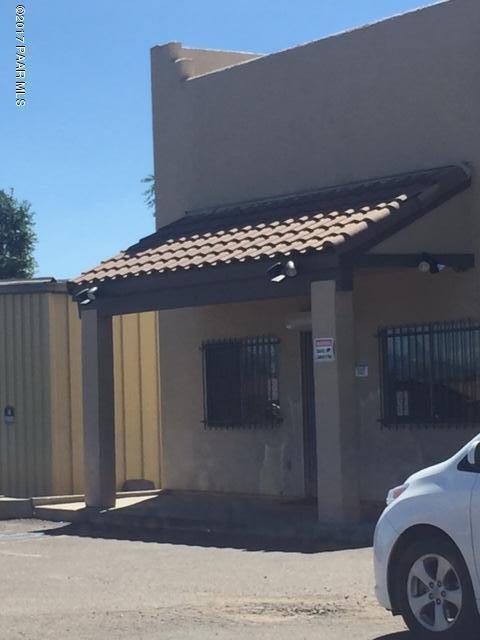 6287 E Copper Hill Drive Prescott Valley, AZ 86314 - MLS #: 961184