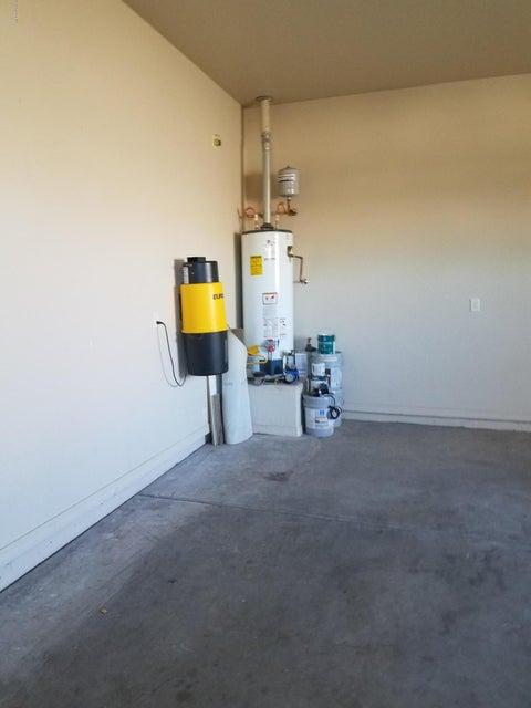 7074 E Hidden Court Prescott Valley, AZ 86315 - MLS #: 1005703