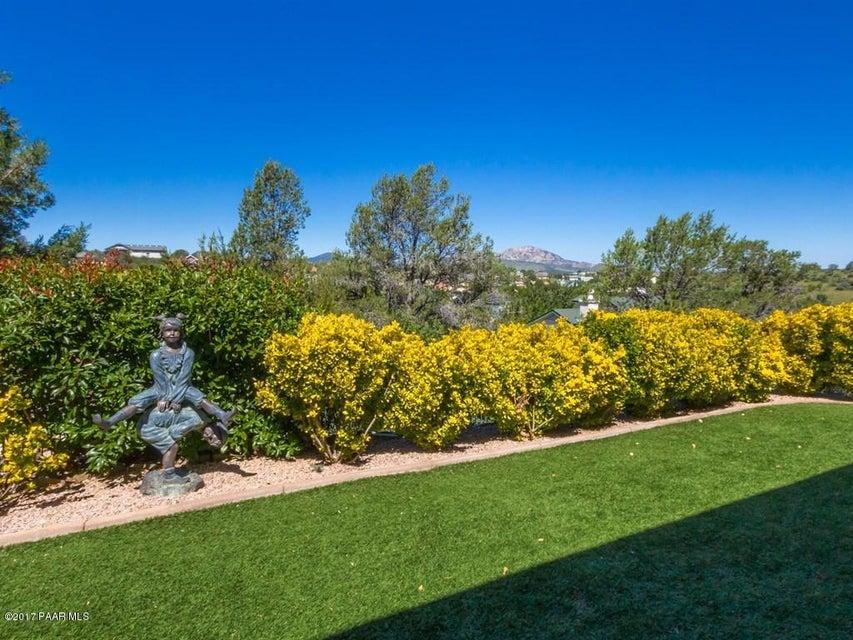 1568 Majestic Way Prescott, AZ 86301 - MLS #: 1005754