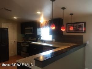 24375 N Los Angeles Street, Paulden Az 86334