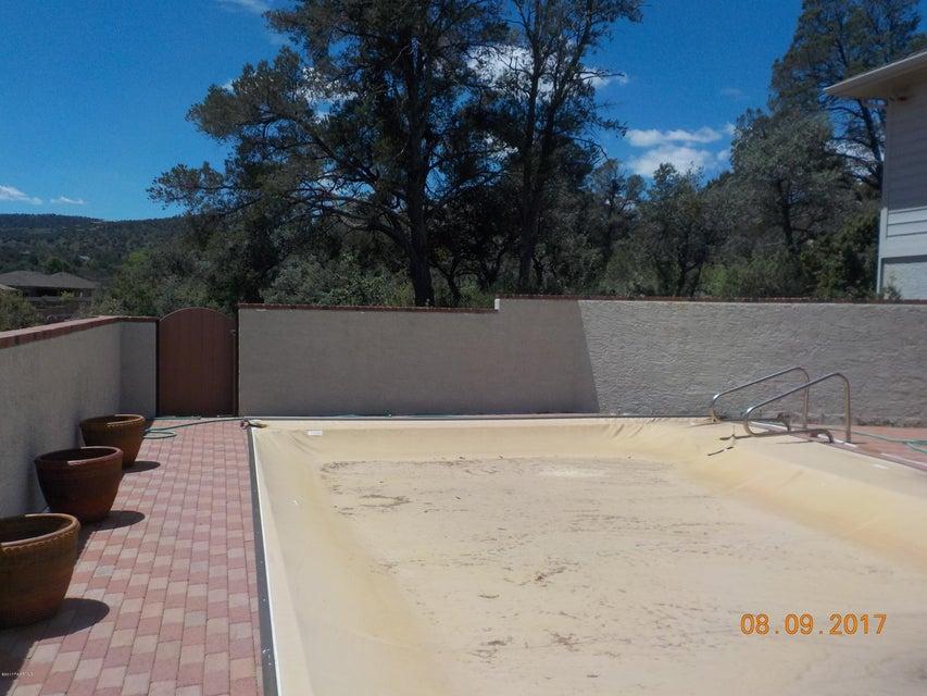 147 N Equestrian Way Prescott, AZ 86303 - MLS #: 1003573