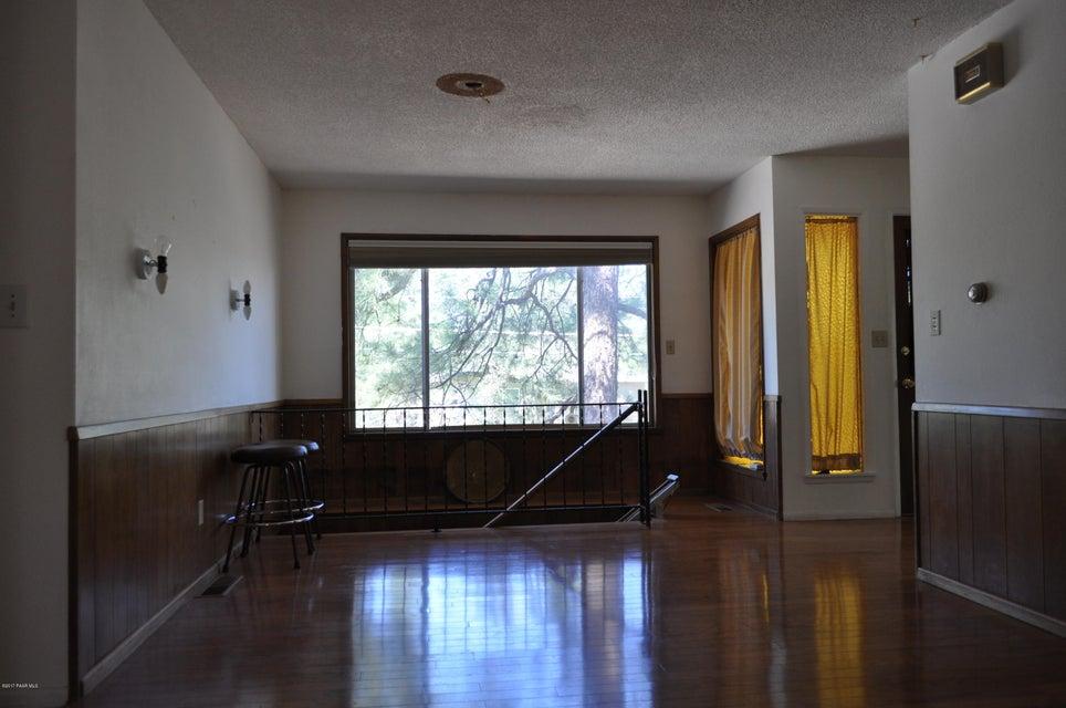 215 Plaza Drive Prescott, AZ 86303 - MLS #: 1005864