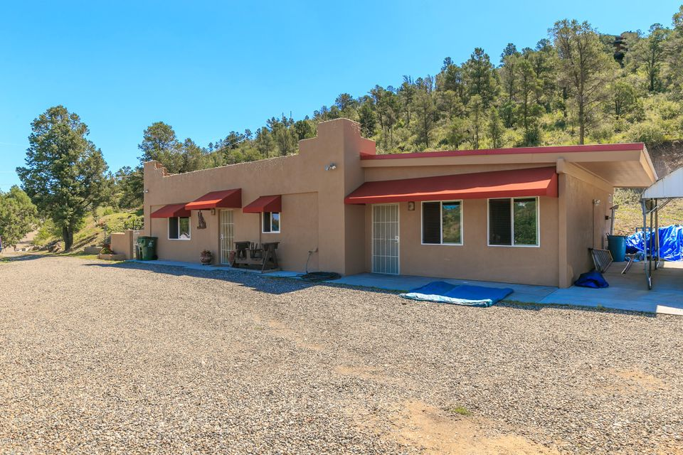 2503 Willow Creek Road Prescott, AZ 86301 - MLS #: 1005857