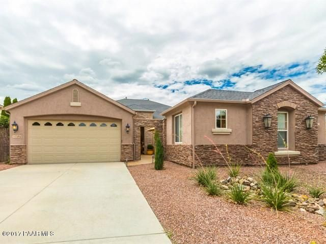 7494 E Traders Trail, Prescott Valley Az 86314
