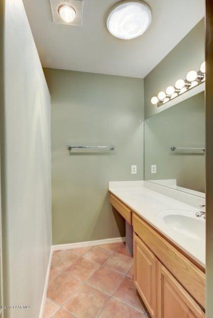 2764 College Heights Road Prescott, AZ 86301 - MLS #: 1005944